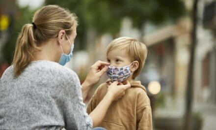 Gyermekorvosi tájékoztató szülők, gyermekes családok számára